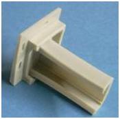 Drawer Slide Plastic Drawer Slide Glides